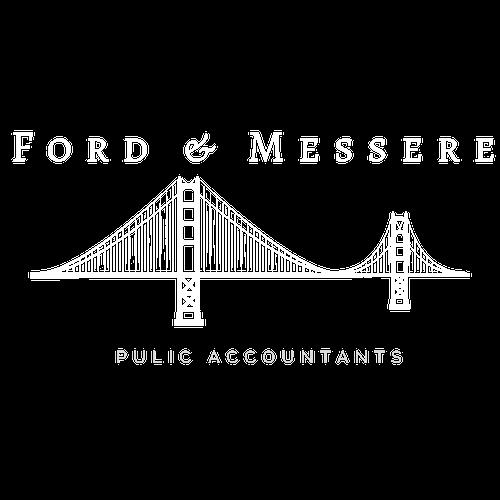 Ash And Orange Square Attorney & Law Logo